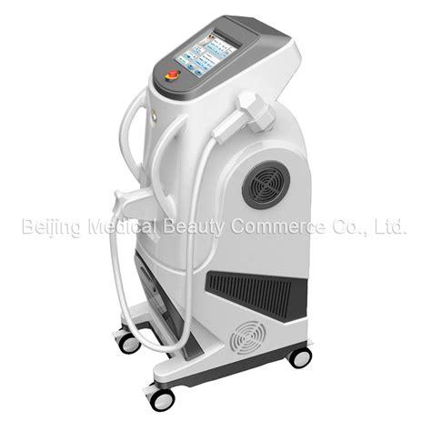 does lightsheer diode laser work china lightsheer alma diode laser hair removal machine china lightsheer