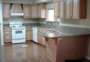Mobile Home Kitchen Design Mobile Home Kitchen Designs Home Design Ideas
