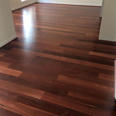 carpets laminate wood vinyl plank flooring gold coast