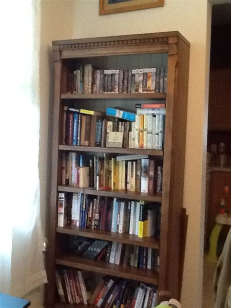 Bookshelves In Dining Room by Why There Are Bookshelves In My Dining Room 7 Days Time