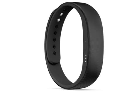 Promo Sony Smartband Swr10 sony smartband swr10 on pre order in europe launches in