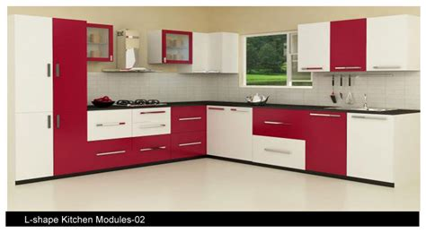 acrylic doors india acrylic kitchen cabinets cost india unex modular kitchen