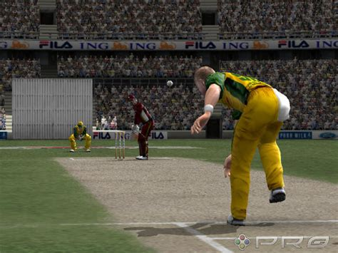 free download full version cricket games windows 7 cricket 2005 free download pc games play free online games