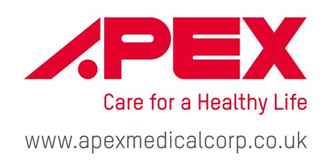 apex announces its launch into the uk pressure area care