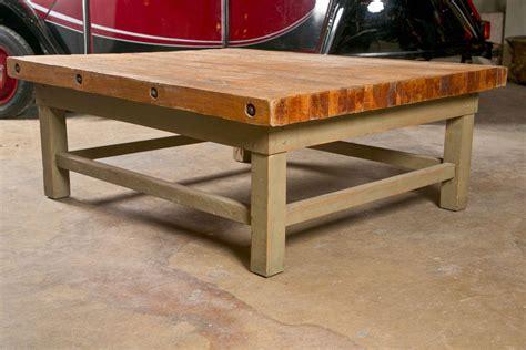 industrial cutting table industrial cutting table mid 20th c at 1stdibs