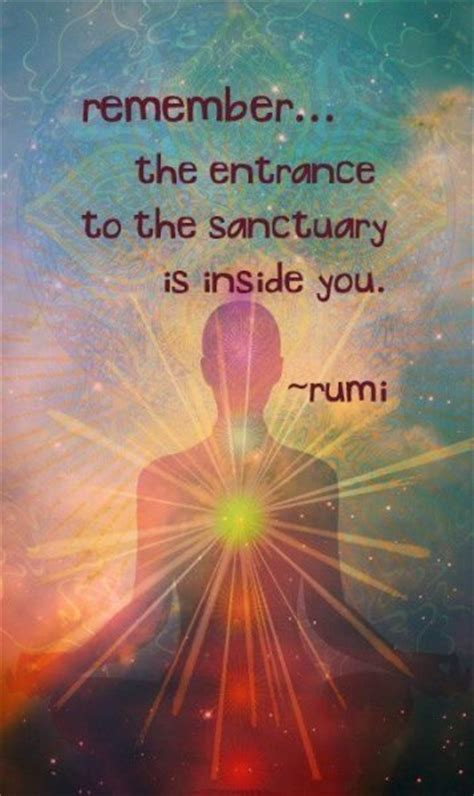 rumi quotes 35 rumi quotes on dreams and trust so inspirational