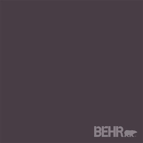 behr 174 paint color eclectic purple ppu17 20 modern paint by behr 174