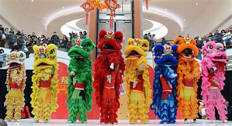 new year lions year of the looks bright for scarborough the