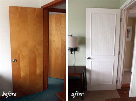 25 best ideas about hollow core doors on pinterest door makeover cheap bedroom makeover and hollow metal door frame manufacturers photo album door