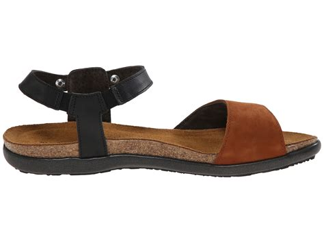 naot sandals naot footwear sabrina zappos free shipping both ways