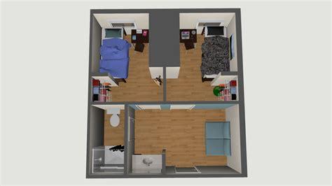 one bedroom apartments in bakersfield ca best free