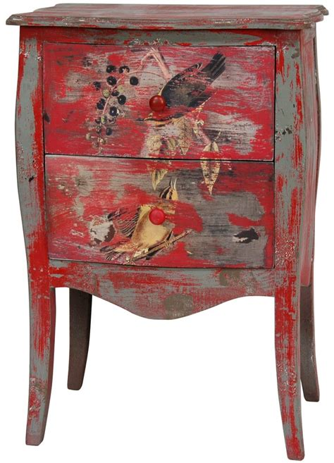 hand painted furniture ideas 342 best images about inspiring painted furniture on pinterest