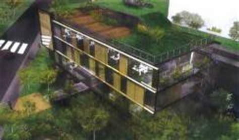 siege social de leclerc actualit 233 s gtf immobilier