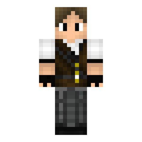 Minecraft Finder Minecraft Skin Finder Find Minecraft Skins Quotes