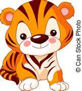 operaci 211 n tigre blanco zool 243 gico clipart and stock illustrations 106 651 zool 243 gico ilustraciones vectoriales eps y
