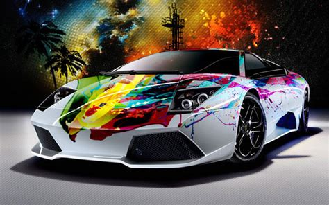 cool wrapped cars 31 stunning lamborghini wraps the wrap wizard