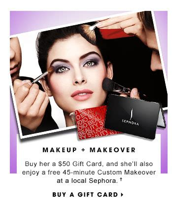 Buy Sephora Gift Card Online Canada - sephora 6 new products that will dazzle you milled