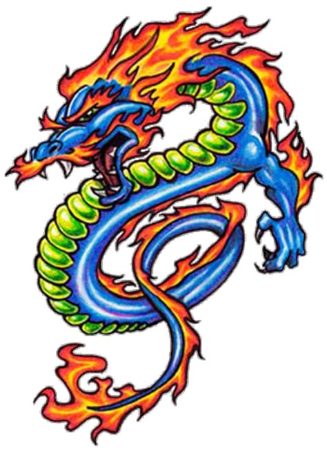 free printable tattoos designs high quality photos and printable tattoos designs 30 1 png