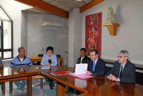 bureau vall馥 marseille expo tibet association tibet valle de la drme crest