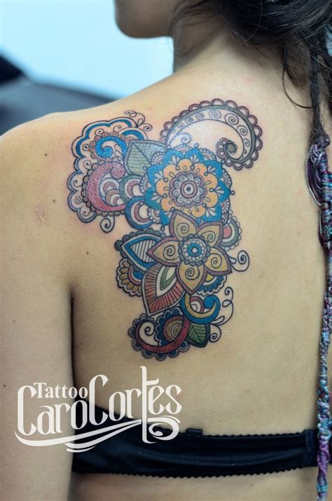 colombian tattoos www imgkid the image kid has it