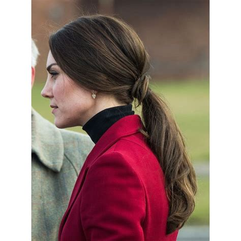childrens haircuts cambridge pin by what kate wore on news images pinterest royal