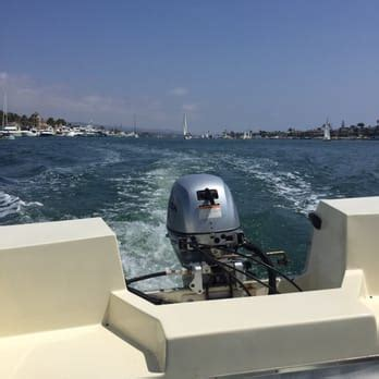 balboa boat rentals newport beach ca balboa boat rentals 66 photos 88 reviews boat