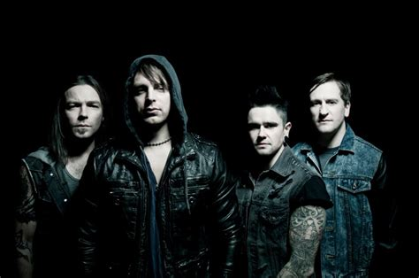 bullet for at the olympia theatre 29