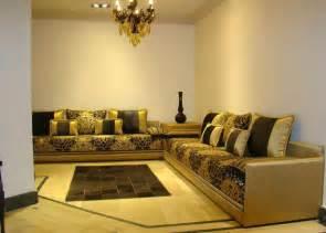 les prix de salon marocain moderne d 233 co plafond platre