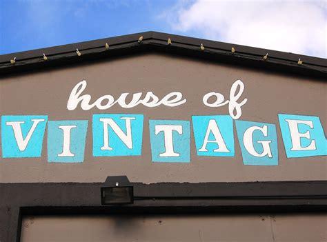 house of vintage portland portland house of vintage