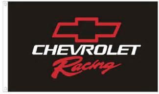 Team Chevrolet Five Nuts Racing Drag Racing Mopar Chevy Gmc