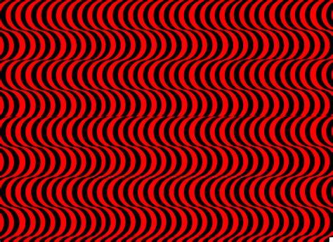imagenes opticas en movimiento ilusion optica imagenes en movimiento im 225 genes taringa