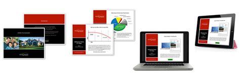 Listing Presentation Bestlistingpresentation Com Listing Presentation Template