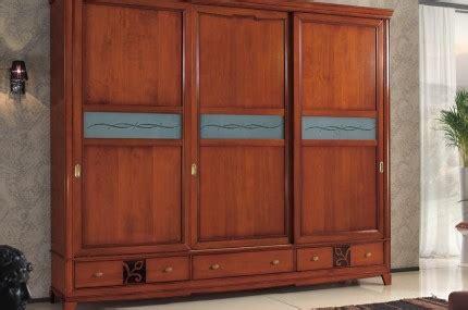 fava mobili roma vendita mobili arredamento imba guerino fava mobili roma