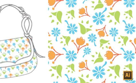 pattern illustrator cs5 free repeating patterns in illustrator manually cs5 earlier