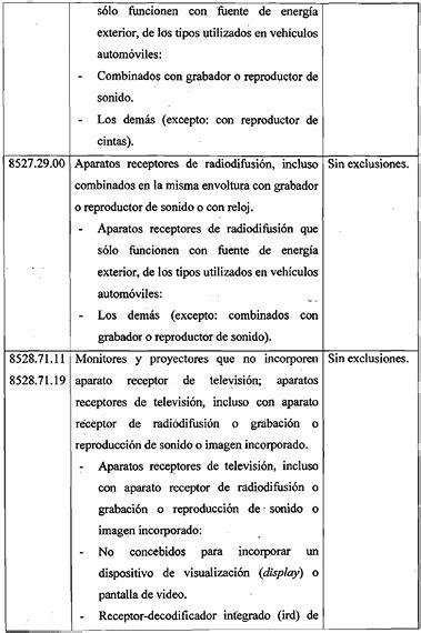 ley 20780 sobre reforma tributaria publicada el 29 de ley 27 430 reforma tributaria texto completo