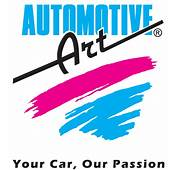 Welcome To Automotive Art • Home