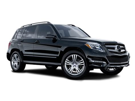 Used Mercedes Jeep Sale Used Mercedes Glk Class For Sale Sacramento Ca