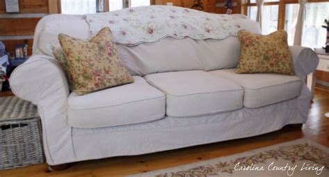camelback slipcover canvas slipcover for camelback loveseat 100 images