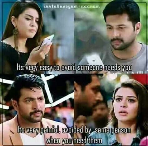 celebrity crush meaning in hindi 82 best images about tamil quotes on pinterest king