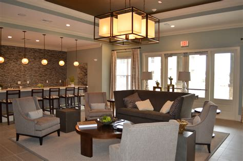 2 bedroom apartments at cielo in charlotte awesome 2 100 cielo apartments charlotte providence day in