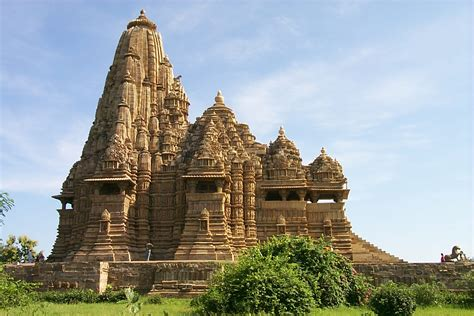 hindu temple hd wallpapers hindu god free images photo download