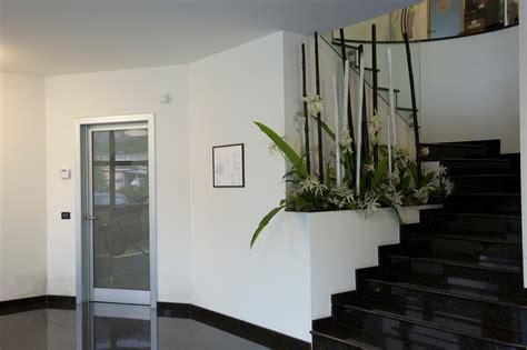 porte interne brescia porte interne brescia porte per ufficio finestre