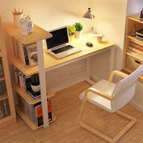 Walnut Computer Desks For Home by Walnut Computer Desks For Home Whitevan