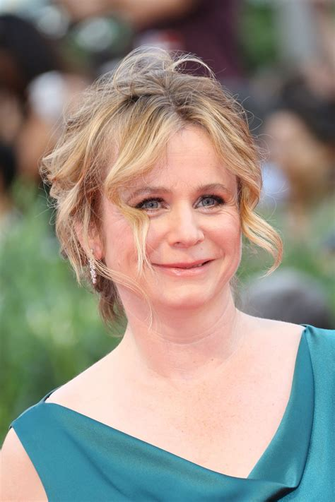 emily watson emily watson opening ceremony and premiere of everest