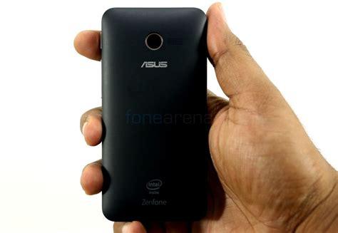 Usb Asus Zenfone 4 asus zenfone 4 review