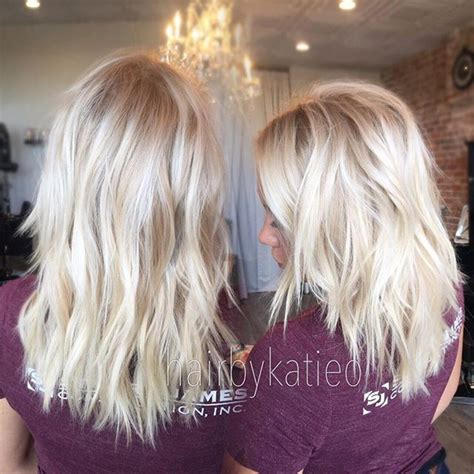 foil hair colors with blondies 17 best ideas about redken shades on pinterest redken