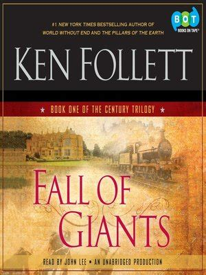 fall of giants fall of giants www pixshark com images galleries with a bite