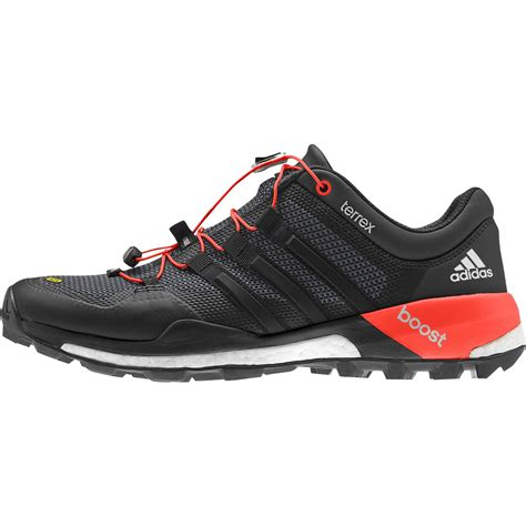 Sepatu Adidas Terrex Boost Raflikasepatusportsepaturunningsepatuola 4 adidas boost trail shoes los granados apartment co uk
