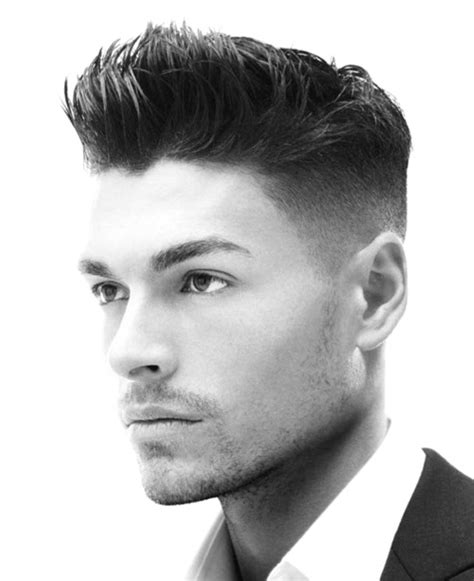 New Hairstyles For 2014 by 2014 New Hairstyles For Hairstyle Of Nowdays