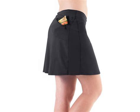 Sport Skirt happy skirt skirt sports